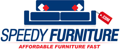 Speedy Furniture Blog - We Beat Sale Prices Every Day!